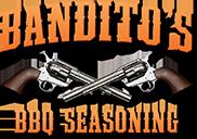 Bandito's BBQ Seasoning
